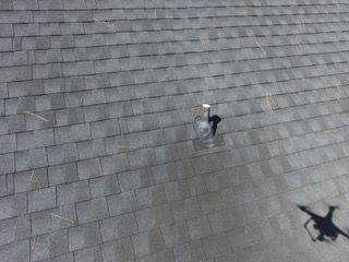 drone-home-inspections-7