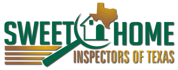 Sweet Home Inspectors Of Texas