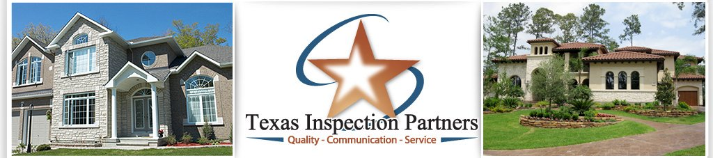 texas-inspection-partners