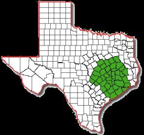 counties-we-serve