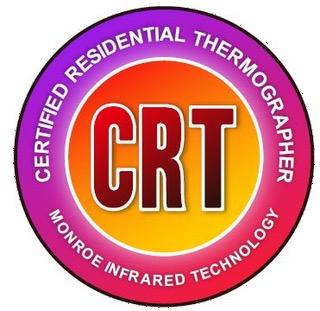 Monroe-Infrared-Camera-Technology-Certification