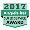 Home-Inspector-Super-Service-Award